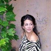 sarah taub linkedin profile