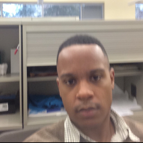 Kenneth Dixon linkedin profile