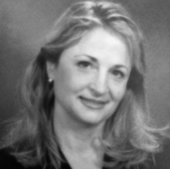 Diane M King linkedin profile
