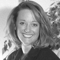 Karen Anderson Fagan, LPC linkedin profile