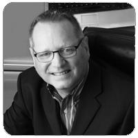 G. Mike Smith linkedin profile