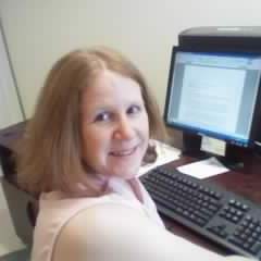 Joye L Briggs linkedin profile