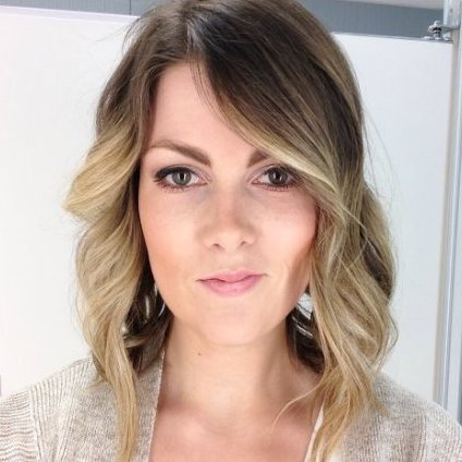 Catherine Lloyd linkedin profile