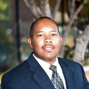 Marshall Harvey linkedin profile