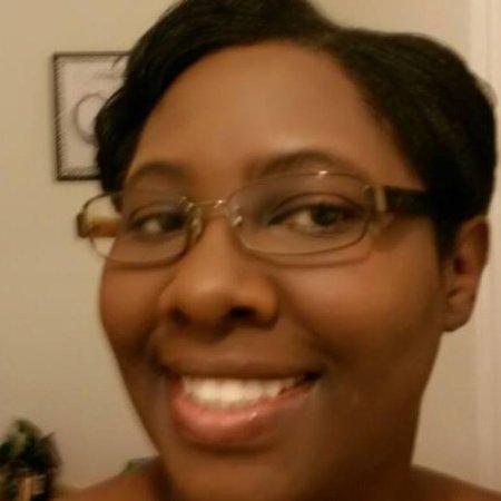 Brandy T Johnson linkedin profile