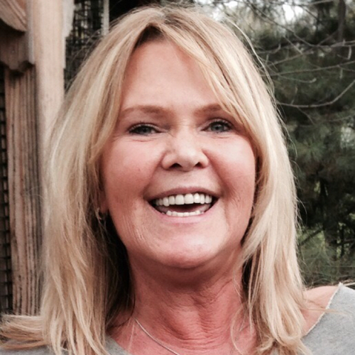 Elizabeth Kiernan linkedin profile
