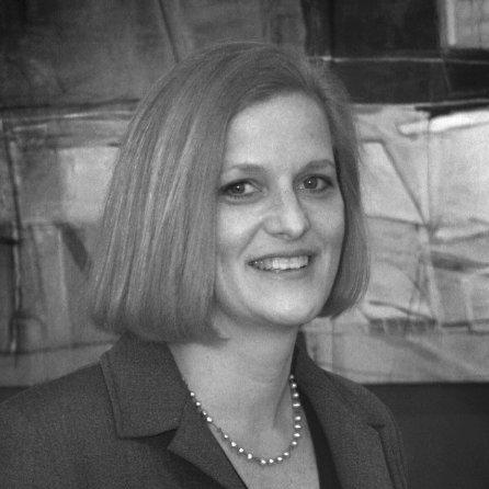 Brenda K Barnes linkedin profile