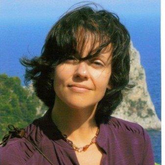Vickie Roberts linkedin profile