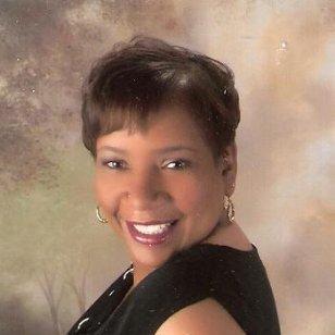 Bernadette McAllister linkedin profile