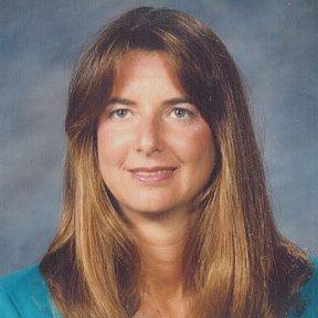 Kathleen Smith Zorn linkedin profile