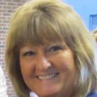 Julia Yvonne (Von) Allen Winnett Wilson linkedin profile