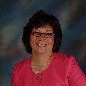 Mary Patricia Storms linkedin profile