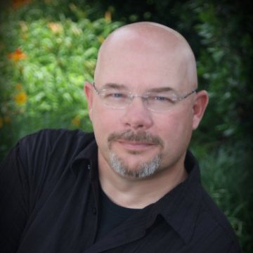 Anthony C. Baker linkedin profile
