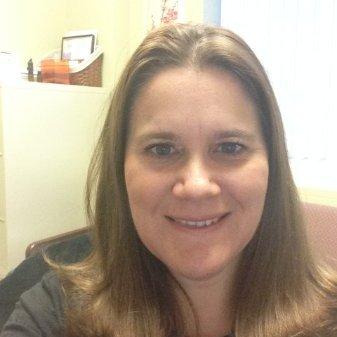 Beth Ann Allen linkedin profile