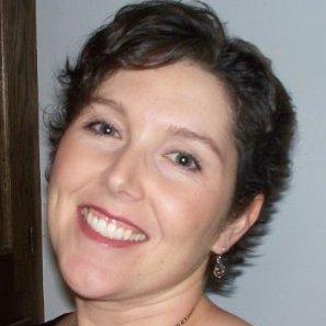 Kristi K Bryant linkedin profile