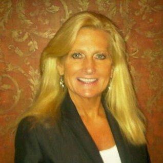 Mary Baumann linkedin profile