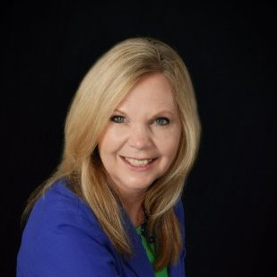 Connie Miller linkedin profile