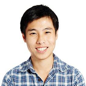 Kelvin K Chan linkedin profile