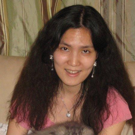 Jean Wang CPA, MBA linkedin profile