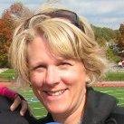 Jill Golden White linkedin profile