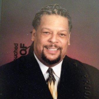 Dexter Juan Davis EdD, LCADC linkedin profile