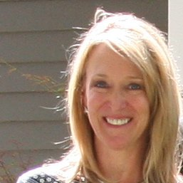 Anne Francoeur Wilson linkedin profile