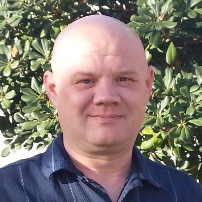 Christopher B Jones linkedin profile