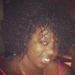 C. Nicole Coleman linkedin profile