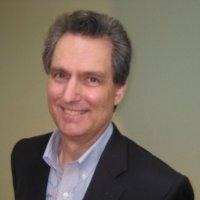 Allen D Heberling linkedin profile