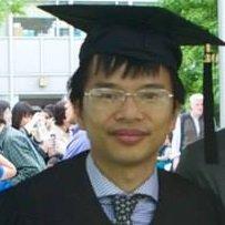 Tat Nghia Nguyen linkedin profile
