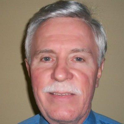 John J Robinson III linkedin profile