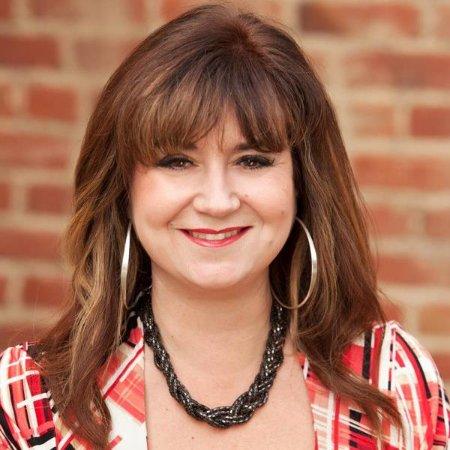 Angela Hern linkedin profile