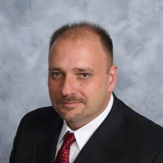 Jerry D Barnett linkedin profile