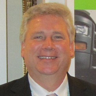 Michael C Smith linkedin profile