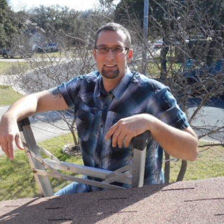 Zachary , Wyatt Wilson linkedin profile