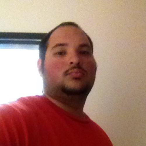 Christopher R. Owens linkedin profile