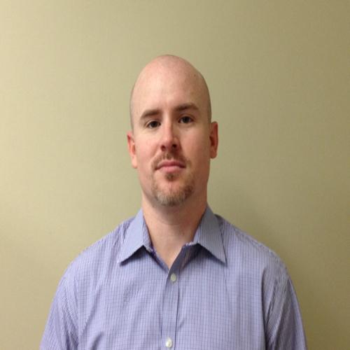 Joseph Adams linkedin profile