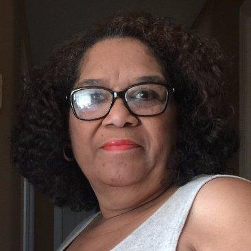 Sharon E Bryant linkedin profile