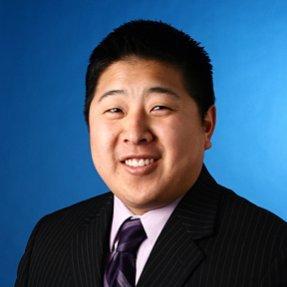 Brennan T Okusako linkedin profile