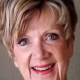 Dr. Nancy Beyer linkedin profile