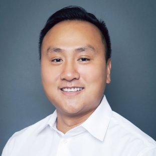John Tan Nguyen linkedin profile