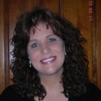 Cherie Van Camp Reed linkedin profile