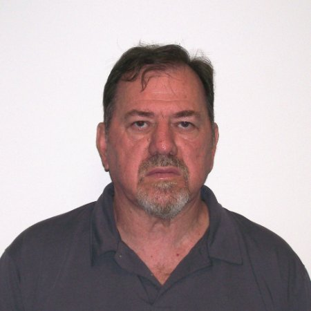 Thomas Larry Wright linkedin profile