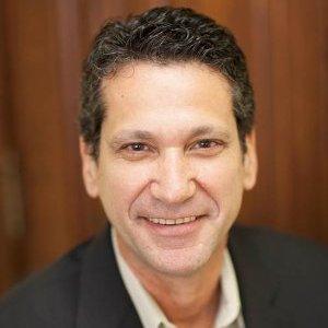 Alberto Rivera linkedin profile