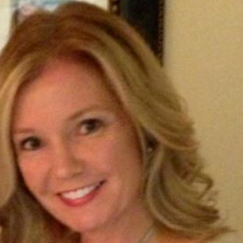 Shannon (Accardi) Miller linkedin profile