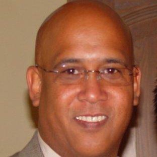 Floyd Finley linkedin profile