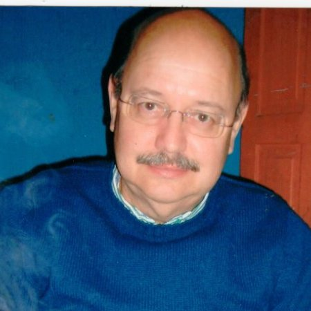 Rafael Martinez Margarida linkedin profile