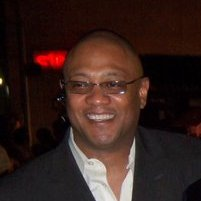 Norman Davis linkedin profile