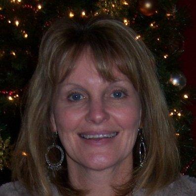 Anita Lockhart linkedin profile