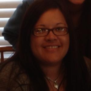 Maria D Dunlap linkedin profile